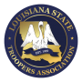 Louisiana State Troopers Association